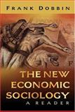 The New Economic Sociology - A Reader, , 069104905X