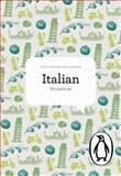 The Penguin Italian Phrasebook, Jill Norman and Pietro Giorgetti, 0141039051