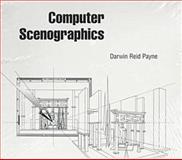 Computer Scenographics 9780809319053
