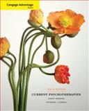 Cengage Advantage Books: Current Psychotherapies, Wedding, Danny and Corsini, Raymond J., 1285419057