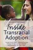 Inside Transracial Adoption, Beth Hall and Gail Steinberg, 1849059055