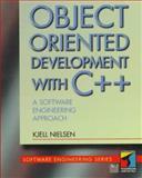 C++ for Applications Managers, Nielsen, Kjell, 1850329052