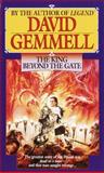 The King Beyond the Gate, David Gemmell, 0345379055