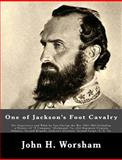One of Jackson's Foot Cavalry, John H. Worsham, 1467979058
