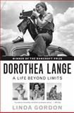 Dorothea Lange, Linda Gordon, 039333905X