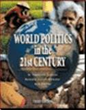 World Politics in the 21st Century, Duncan, 0618919058