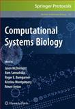 Computational Systems Biology, , 1588299058
