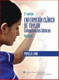 Enfermeria Clinica de Taylor Vol. II : Cuidados Basicos del Paciente, Lynn, Pamela, 8415169051