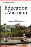 Education in Vietnam, , 9814279056