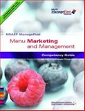 Menu Marketing and Management 9780131589056