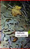 Nature, Castree, Noel, 0415339057