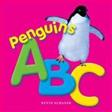 Penguins ABC, Kevin Schafer, 1559719052