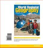 World Regional Geography 11th Edition