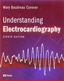 Understanding Electrocardiography, Conover, Mary Boudreau, 0323019056
