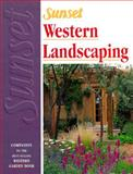 Western Landscaping Book, , 0376039051