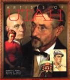Artists of Utah, Olpin, Robert S. and Seifrit, William C., 0879059052
