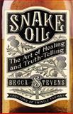 Snake Oil, Becca Stevens, 1455519057