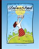 Unleashed: 12-Weeks to Total Mental Fitness, PsyD, LPC, Saundra, Saundra Jain, MA, PsyD, LPC and MPH, Rakesh, Rakesh Jain, , MPH, 1466269057