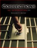 Corrections : An Introduction, Seiter, 0132249057