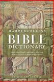 Harpercollins Bible Dictionary 3rd Edition