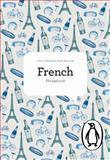 The Penguin French Phrasebook, Jill Norman and Silva de Benedictis, 014103906X