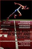 Brain and Body in Sport and Exercise 9780471499060