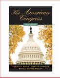 The American Congress 6th Edition