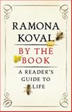 By the Book, Ramona Koval, 1922079065