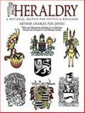 Heraldry, Arthur Charles Fox-Davies, 048626906X