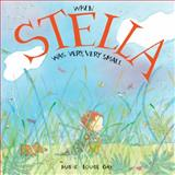 When Stella - Was Very, Very Small, Marie-Louise Gay, 0888999062