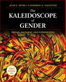The Kaleidoscope of Gender 3rd Edition