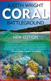 Coral Battleground, Wright, Judith, 1742199062