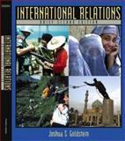 International Relations, 2008-2009 9780321129062