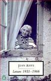 Letters, 1931-1966, Jean Rhys, 0140189068