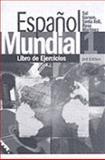Espaanol Mundial, Sol Garson and Sonia Asli, 0340859067
