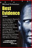 Best Evidence 2nd Edition