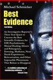 Best Evidence, Michael L. Schmickeer, 0595219063
