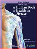 Human Body in Health and Disease, Cohen, Barbara Janson and Hull, Kerry L., 1609139062