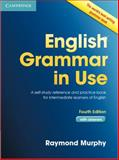 English Grammar in Use with Answers, Raymond Murphy, 0521189063