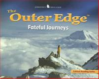The Outer Edge: Fateful Journeys, Henry Billings and Melissa Billings, 0078729068