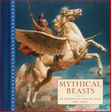 Mythical Beasts, Steve Dobell, 0754829065