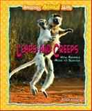 Leaps and Creeps, Robin Michal Koontz, 076144906X