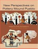 New Perspectives on Pottery Mound Pueblo, , 0826339069