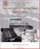 Organics and the Rockies - Field Guide : Pic-33, R. M. Flores, 1884589065
