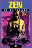 Zen for Beginners, Judith Blackstone and Zoran Josipovic, 1934389064