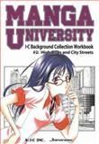 Manga University, Various, 4998069063