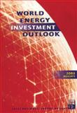 World Energy Investment Outlook 2003 Insights, IEA Staff, 9264019065