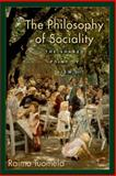 The Philosophy of Sociality 9780199739066