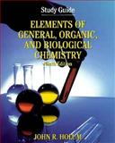 Elements of General and Biological Chemistry, Holum, John R., 0471059064