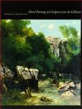 Oklahoma City Museum of Art : Paintings and Sculpture from the Collection, Allen, Brian and Amick, Alison, 0911919066